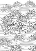 Floral Pattern 15