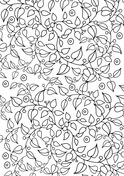 Floral Pattern 6