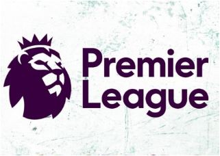 England Premier League Team Logos