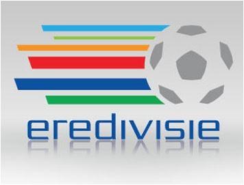 Netherlands Eredivisie Team logos