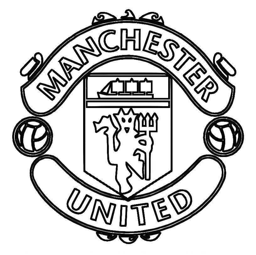 Soccer Clubs Logos
