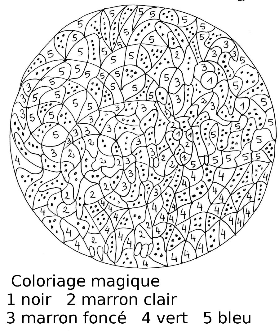 Educational Coloring Pages For Kids Coloring Articles Coloring