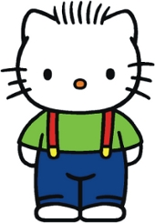 Top 75 Free Printable Hello Kitty Coloring Pages Online | 245x170