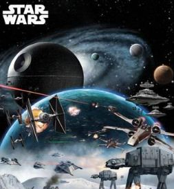 Star Wars Picture
