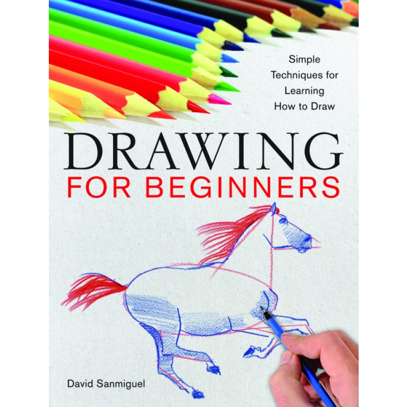 Several Useful Coloring Tips For Beginner Drawing And Coloring