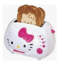 Everything your daughter needs to know about Hello Kitty