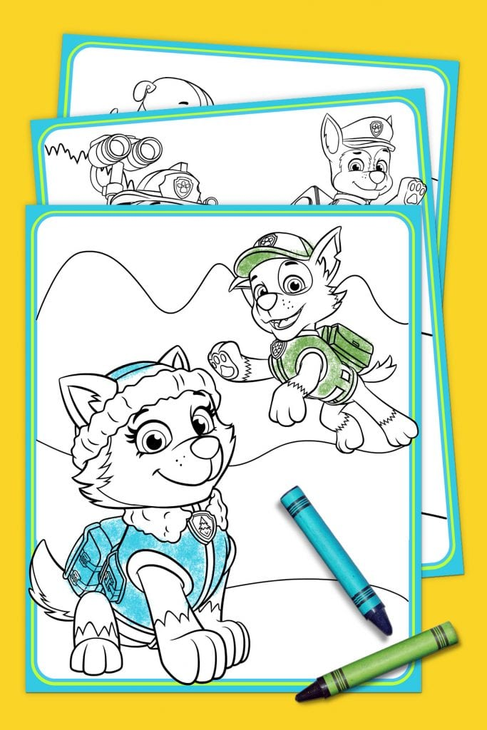 Buy Coloring Books Online