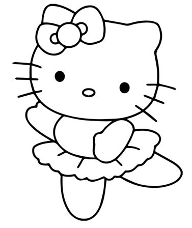 hello kitty back to school coloring games coloring games