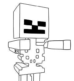 Activities Minecraft