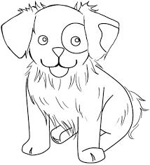 Amazing Puppy 1
