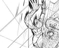 Amazing Spider Man 2