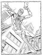 Amazing Spider Man 4