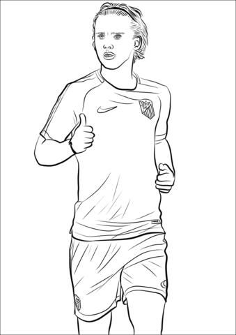 Antoine Griezmann-image 5