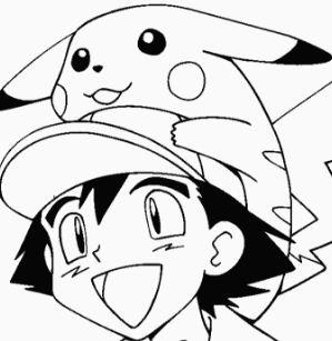 B 17 Pokemon