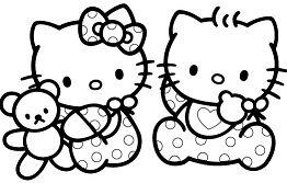 Baby Hello Kitty - image 3