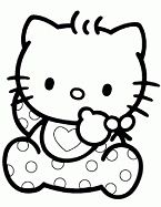 Baby Hello Kitty - image 4