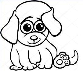 Baby Puppy 2