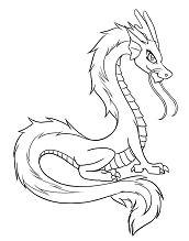 Best Dragon 1