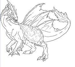 Best Dragon