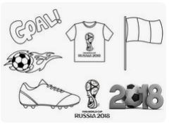 Best FIFA World Cup 2018