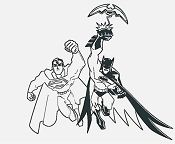 Best Superman