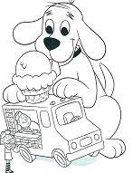 Biscuit Puppy