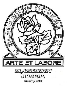 Blackburn Rovers F.C.