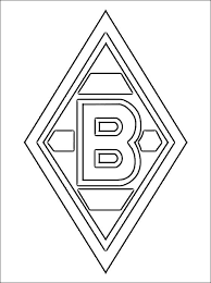 Download Bundesliga Logo White