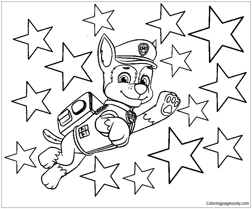 coloring book ~ Sun And Moon Coloring Pages Free For Kids Adults ...   697x843