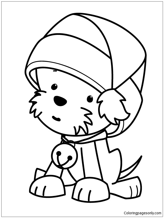 Printable Belle Face Coloring Pages #5259 Belle Face Coloring ... | 831x625