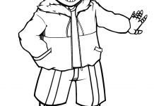 Coloring Book Amazing Undertale Sans Sheet Sansnd
