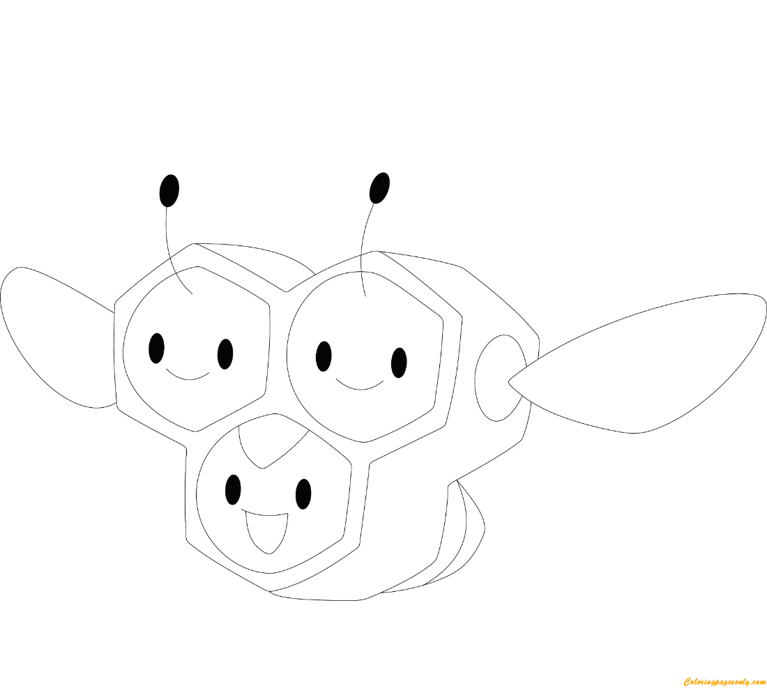 Simple Pokemon Coloring Pages Legendary Dogs to Print Images ... | 997x1100