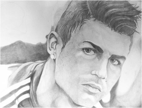 Cristiano Ronaldo-image 15