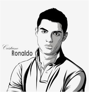 Cristiano Ronaldo-image 16