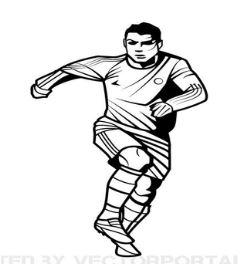 Cristiano Ronaldo-image 3