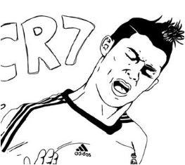 Cristiano Ronaldo-image 4