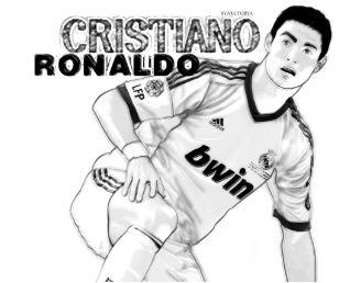 Cristiano Ronaldo-image 6