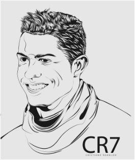 Cristiano Ronaldo-image 8
