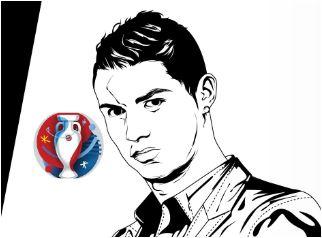 Cristiano Ronaldo-image 9