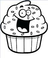 Cupcake Shopkins