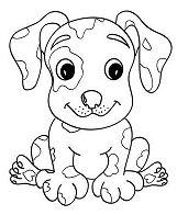 Cute Puppy 7