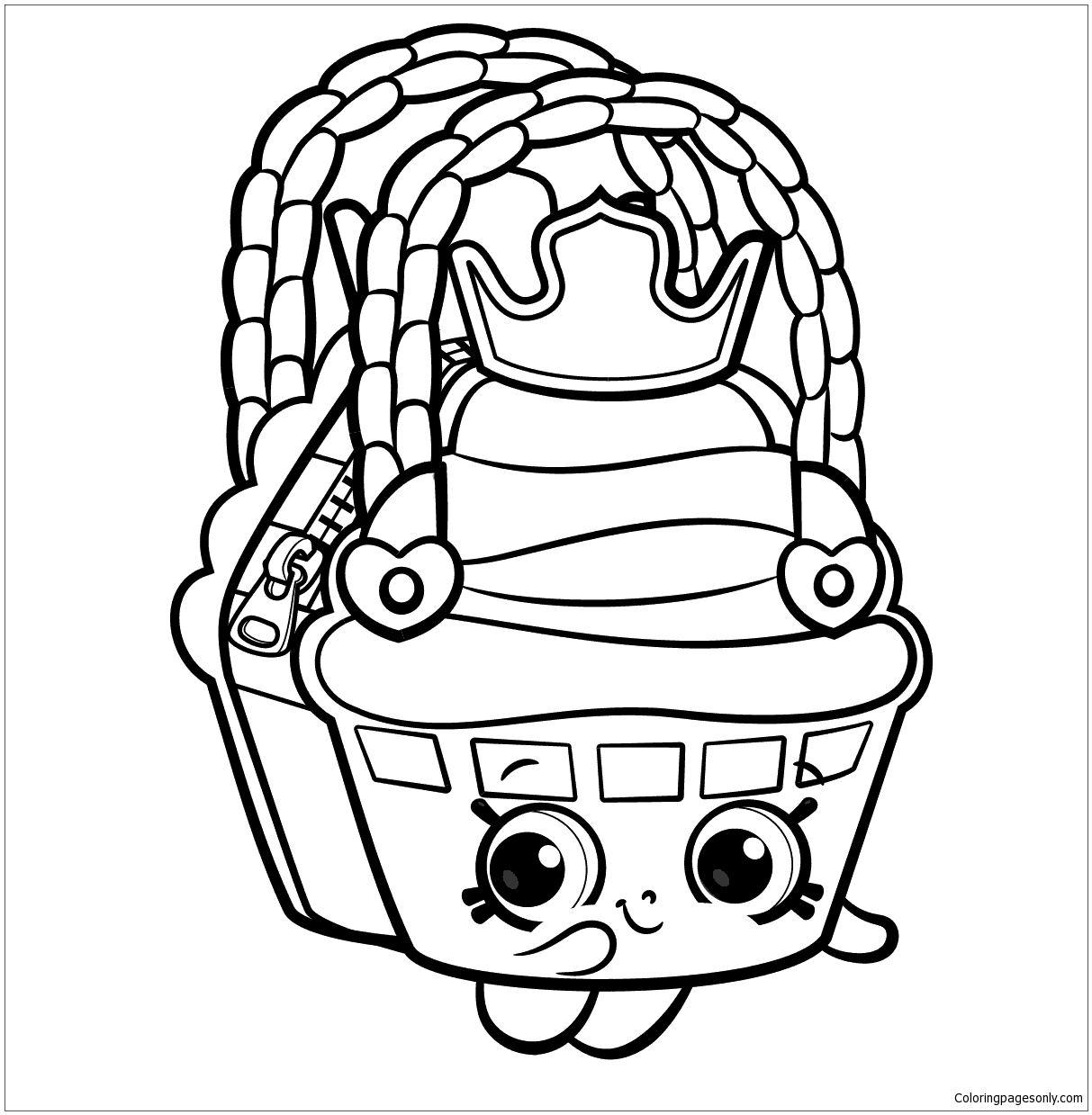 coloring pages : Disney Coloring Pages For Adults Online Lovely ... | 1239x1213