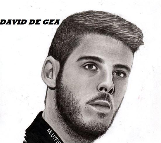 David de Gea-image 8