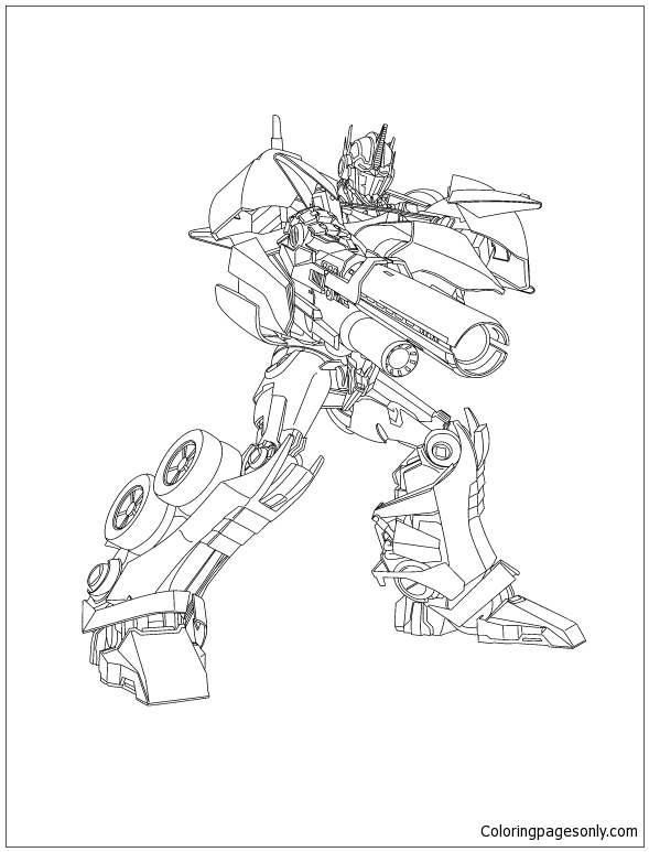 Transformers | 773x589