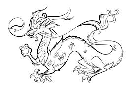 Dragon- image 8