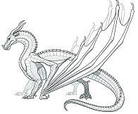 Dragon Good