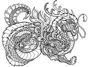 Dragons Preschool
