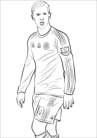 Eden Hazard-image 2