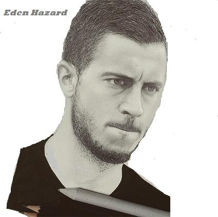 Eden Hazard-image 3