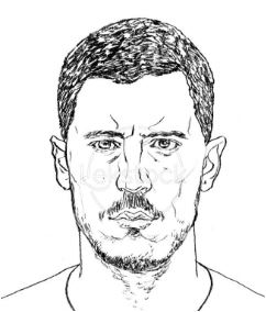 Eden Hazard-image 4
